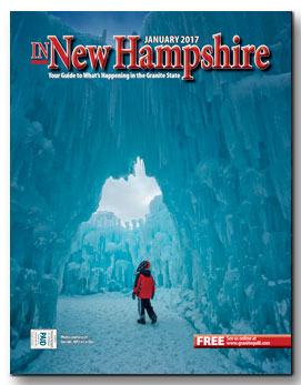 Download In New Hampshire - January 2017 (pdf)