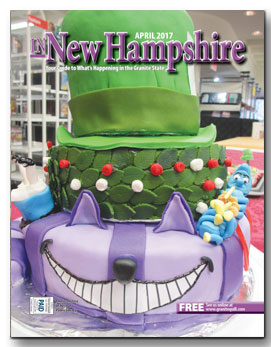 Download In New Hampshire - April 2017 (pdf)