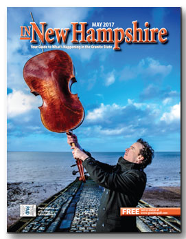 Download In New Hampshire - May 2017 (pdf)