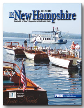 Download In New Hampshire - July 2017 (pdf)