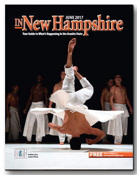 Download In New Hampshire - June 2017 (pdf)