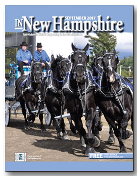 Download In New Hampshire - September 2017 (pdf)