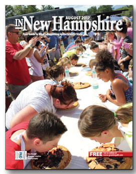 Download In New Hampshire - August 2017 (pdf)