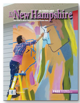 Download In New Hampshire - October 2017 (pdf)