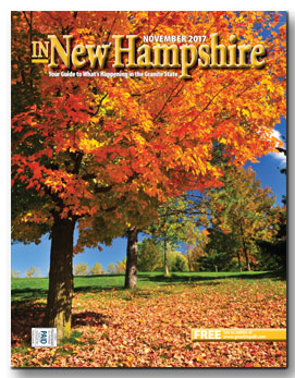 Download In New Hampshire - November 2017 (pdf)