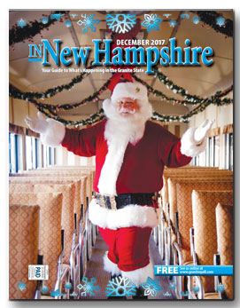 Download In New Hampshire - December, 2017 (pdf)